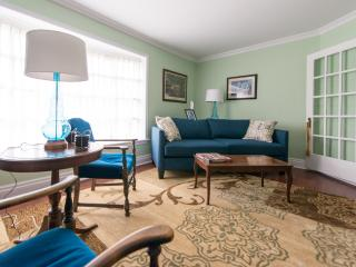 Waters Edge -Autumn Rates Reduced - Niagara Falls vacation rentals