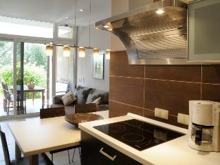 Villa Blanka -Apartment N2 - Rab vacation rentals