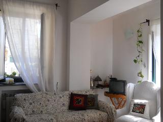 Casa di Francesca - Baronissi vacation rentals