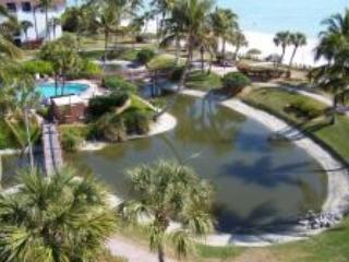 Sanibel Family Fun - Sanibel Island vacation rentals