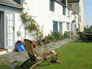 Pebbles - Helston vacation rentals