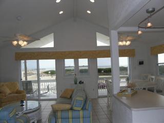 Ocean Front Spectacular Views Pet Friendly OC NJ - Ocean City vacation rentals