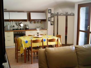 Casa Anna - Alghero vacation rentals