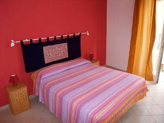 Nice apartment downtown near the main beach - Cefalu vacation rentals