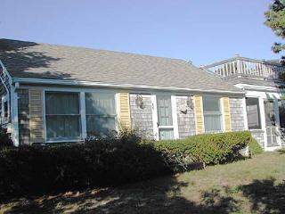 Chatham Cape Cod Vacation Rental (100) - Chatham vacation rentals