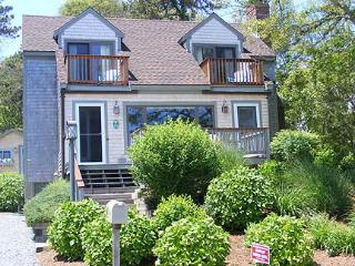 South Chatham Cape Cod Vacation Rental (7129) - Chatham vacation rentals