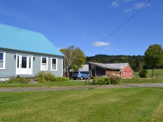 Mohawk River Farm House - Pittsburg vacation rentals