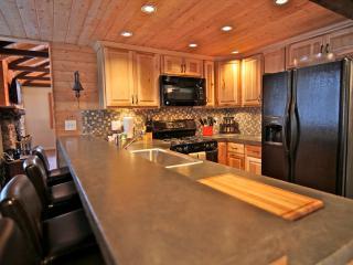 Alpine Grand Lodge - Classic Mountain Lodge - Lake Arrowhead vacation rentals