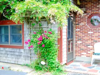 Crosswinds B&B Suites -Cape Cod Studio - Eastham vacation rentals