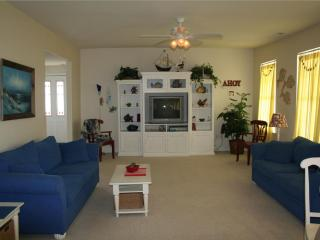 Beautiful condo at Best Location in wildwood - Wildwood vacation rentals
