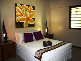 Garden Rooms (Formally Island Lodge) - Efate vacation rentals