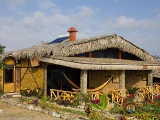 Two Bedroom Villa - Villa Curia - Playa de Olon vacation rentals