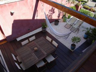 Self Catering Sicily | URG | Catania FK - Scordia vacation rentals
