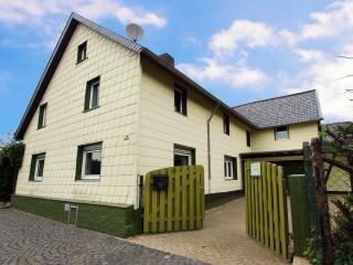 Im Grünen Eifel - North Rhine-Westphalia vacation rentals
