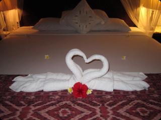 One Bedroom Private Villa w/Plunge Pool, Near Ubud - Ubud vacation rentals