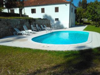 Small Farm near Barcelos - Barcelos vacation rentals