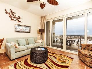 Beach Club - Pensacola Beach A104 - Pensacola Beach vacation rentals