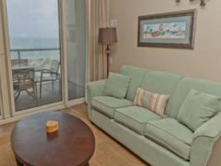 Beach Club - Pensacola Beach A205 - Image 1 - Pensacola Beach - rentals