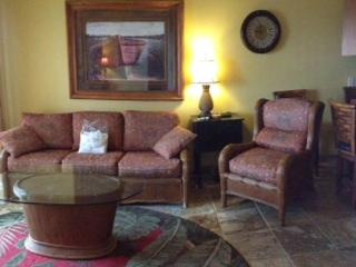 Baywatch Condominiums E12 - Pensacola Beach vacation rentals