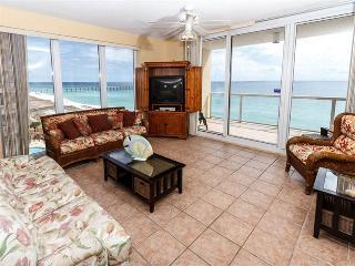 Caribbean Resort 0701 - Navarre vacation rentals