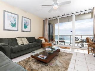 Caribbean Resort 0502 - Navarre vacation rentals