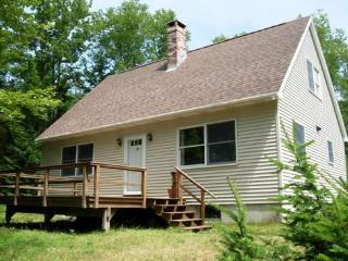 Trenton Cottage - Trenton vacation rentals