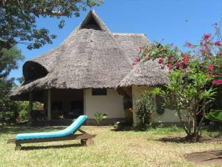 Villa Baobab Diani Beach Kenya Kenia Urlaub in einem Ferienhaus in Kenia - Diani vacation rentals