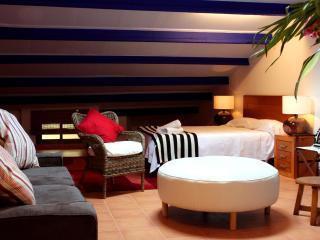 Apartaments La Font Vella de Falset - Torredembarra vacation rentals