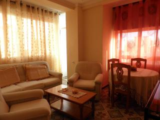 Nice apartment in Elda's heart - Pinoso vacation rentals