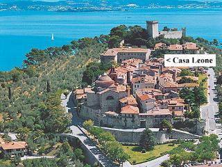 Casa Leone - Castiglione Del Lago vacation rentals