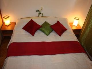 Apartmani Vitlov ugl1 - Sali vacation rentals