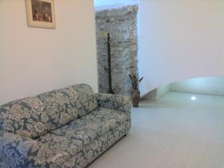 Casa vacanza nel cuore di Avola - Avola vacation rentals