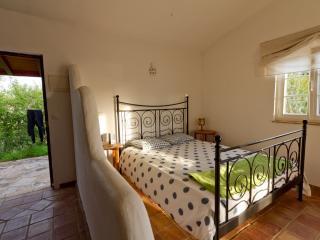 Atlantic Riders Apartments - Aljezur vacation rentals