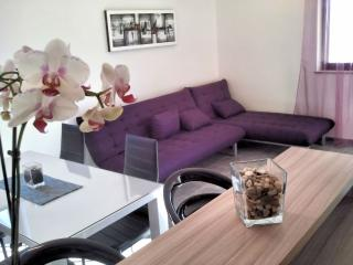 4**** Peroj Apartment 1 - Peroj vacation rentals
