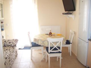 Apartment for 4 people at the sea, Halkidiki - Halkidiki vacation rentals