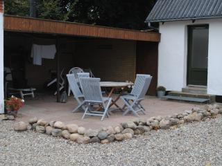 Brusaa Udlejning - North Jutland vacation rentals