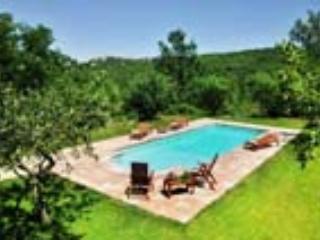 Le Murelle - Baschi vacation rentals
