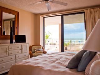 Windward Pointe #101 ~ GROUND FLOOR CONDO! - Orange Beach vacation rentals