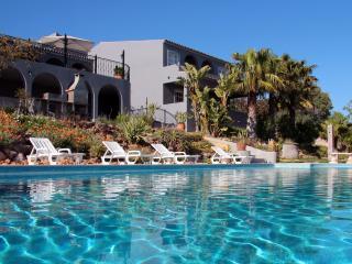 L'Auberge Casa do Monte - Vilamoura vacation rentals