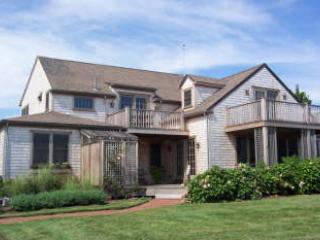10426 - Image 1 - Nantucket - rentals