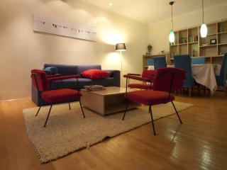 EASYAPARTMENT-SPLIT CENTAR - Split vacation rentals