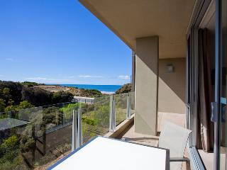 Esplanade 100 - 273 - Victoria vacation rentals