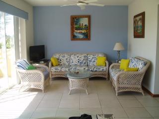 Nuevo Vallarta two bedroom vacation condo - Nuevo Vallarta vacation rentals
