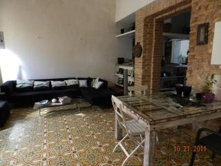 Little House in Zona Colonial - Santo Domingo vacation rentals