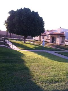 Home Away From Home - Yuma vacation rentals