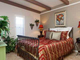 Biltmore Area - Downtown Phoenix - HOT SPOT! - Phoenix vacation rentals