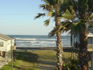 Seaview Island Getaway - Galveston vacation rentals