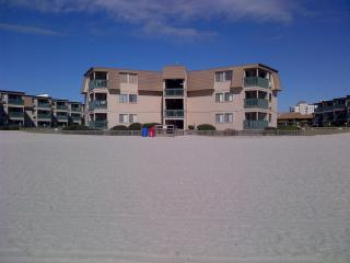 A Place at the Beach- Shore Drive 2 Bedroom - Myrtle Beach vacation rentals