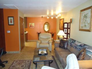 Palisades Suite - Palm Springs vacation rentals