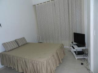 Copacabana Ocean VIew Beach 50 mts  Air + Wi-Fi - Astoria vacation rentals